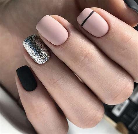 Pin de Tania Manzo en Diseños de uñas   Manicura de uñas ...