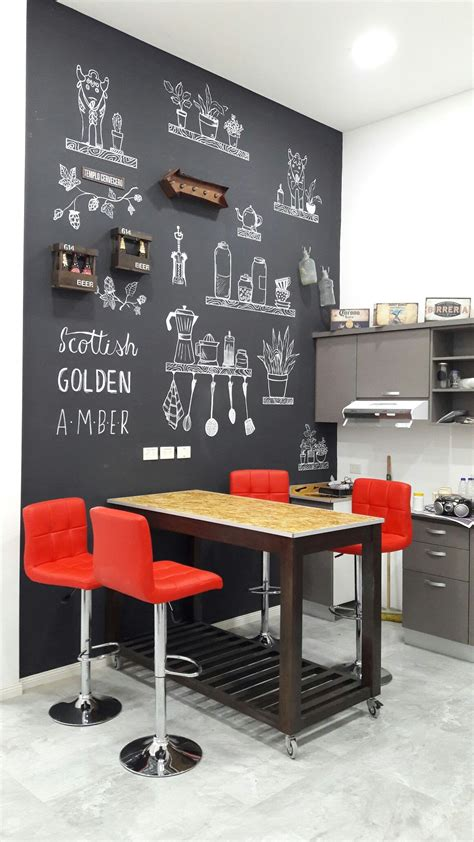 Pin de Tatiana Likintseva en casas mod   Ideas de ...