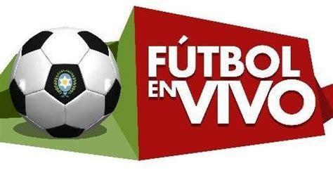 Pin de Topmedios en Noticias Online | Futbol en vivo ...