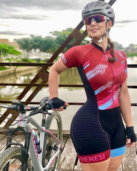 Pin de Triunfador Positivo en Lindas ciclistas | Chicas ...