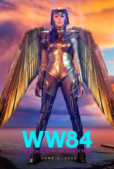 Pin de V en Comics en 2020   Películas completas, Mujer ...