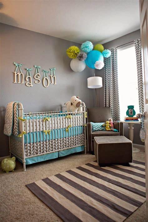 Pin de valeria munguia en cuarto del bebe | Baby, Baby ...