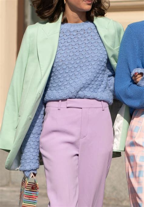 Pin de Vanesa Vancarbas en Moda | Moda estilo, Moda, Cómo ...