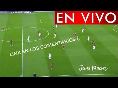 Pin de Ver Online | Futbol en vivo, T en Rojadirecta ...