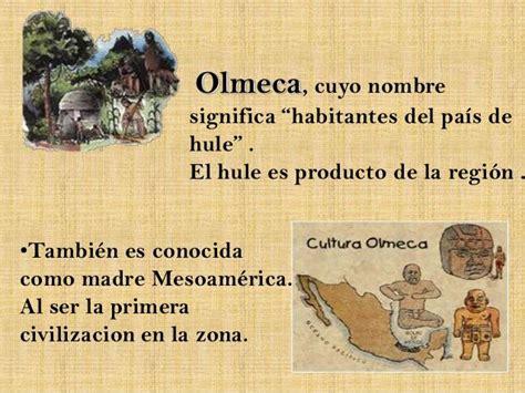 Pin de Victoria Willie en México | Culturas mesoamericanas ...