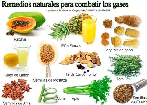 Pin de Villy en SALUD   Nutrición, Remedios naturales ...