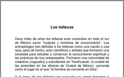 Pin de Vivianamastino en Libros | Libros, Miguel ruiz ...