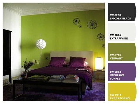 Pin de Yaret Rojuche en Bedroom | Decoración de casas ...