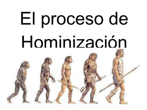 Pin de Yass Gomez Ruiz en antropología | Evolucion ...