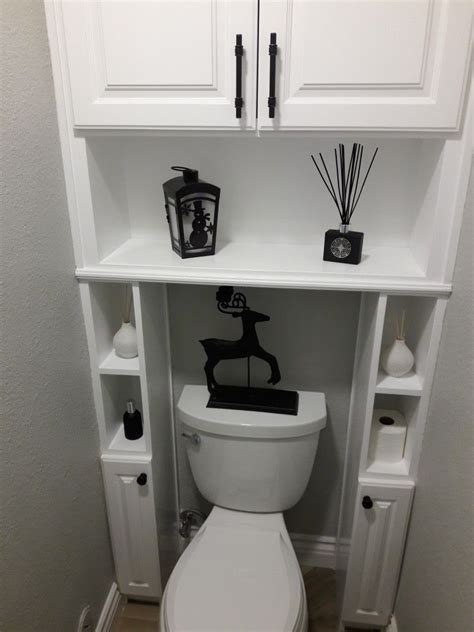 Pin de Yesenia santana en abigail | Muebles para baños ...