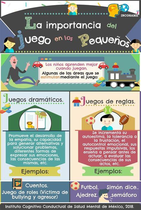 Pin de Yibily Guillén en Psicología   Educacion emocional ...