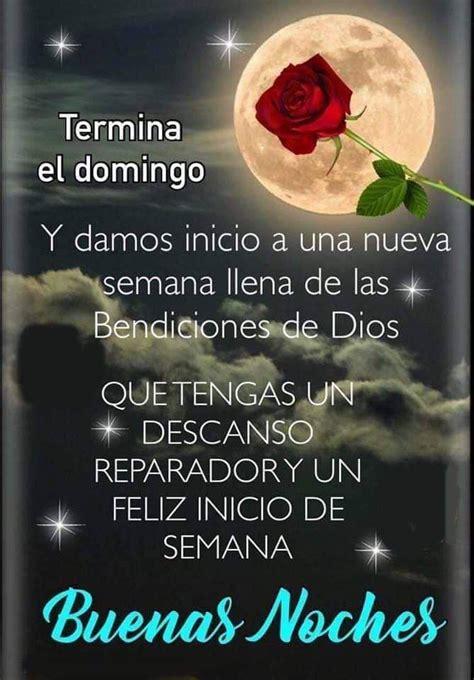 Pin de Yolanda I en Buenas noches | Saludos de buenas ...