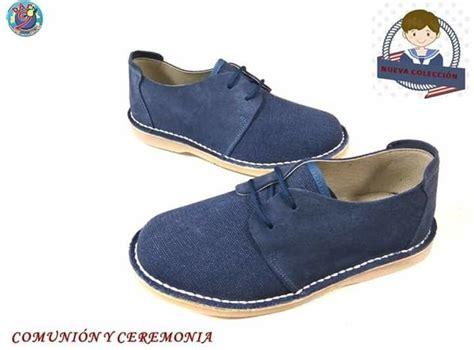 Pin de Zapatos Dar2 Illueca en comunión 2020 en 2020 ...
