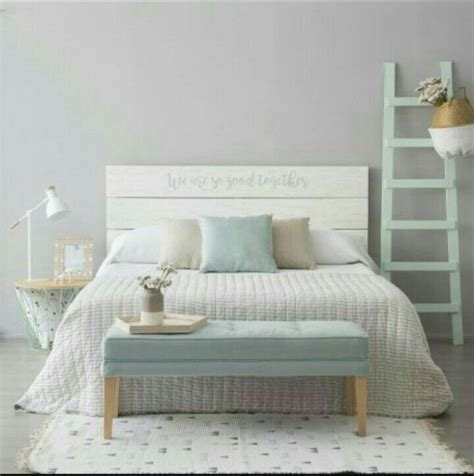 Pin de ZOE en decoración apartamento | Dormitorios ...