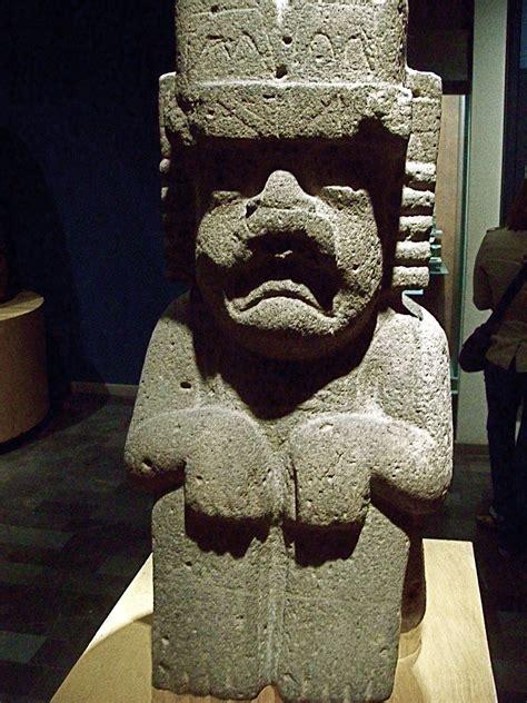 Pin de Zoroastro González en Olmecas | Olmecas, Cultura ...