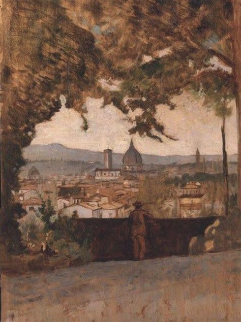 Pin di deniz orbay su art   Arte italiana, Olio su tela ...