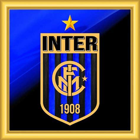 Pin di JV su INTER DE MILAN