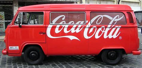 Pin em Brand Wagon