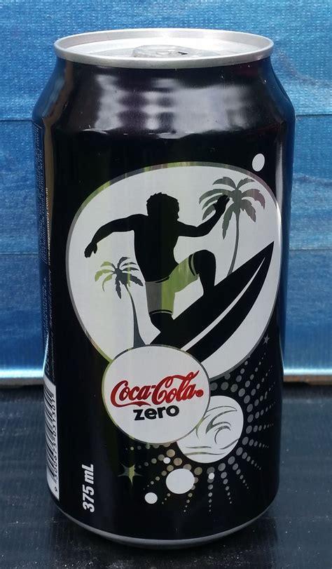 Pin em Coca Cola Cans