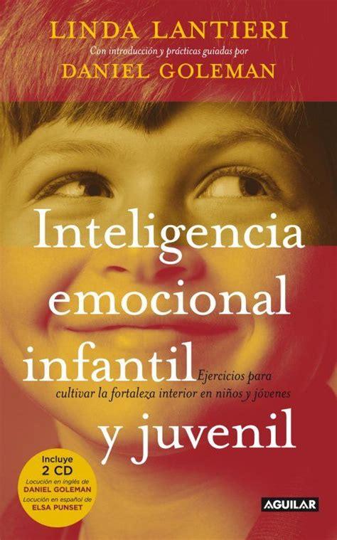 Pin em LIBROS INT.EMOCIONAL/EMOCIONES/EDUC. EMOCIONAL
