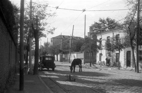 Pin en 36 39  Spanish Civil War