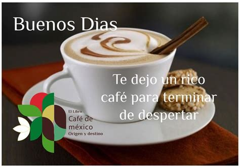 Pin en Amantes del café