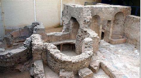 Pin en Arqueología. España