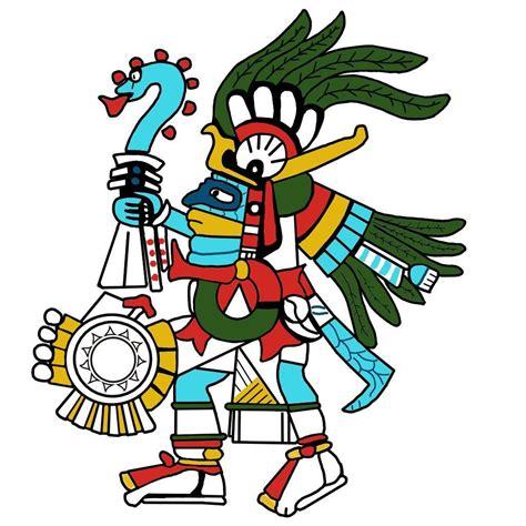 Pin en Aztec & Maya