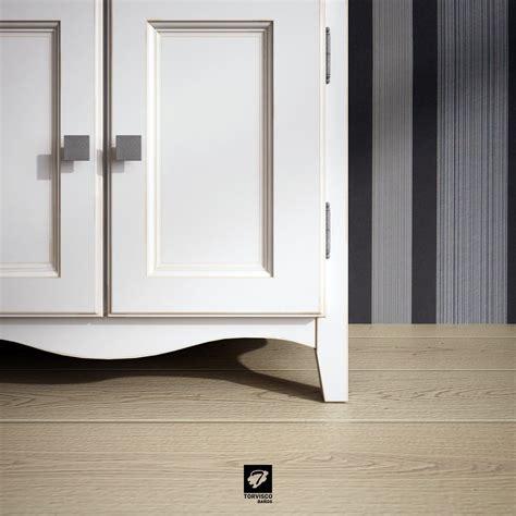 Pin en BATHONE: muebles de baño de TORVISCO GROUP