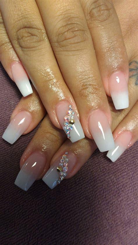 Pin en beautiful nails