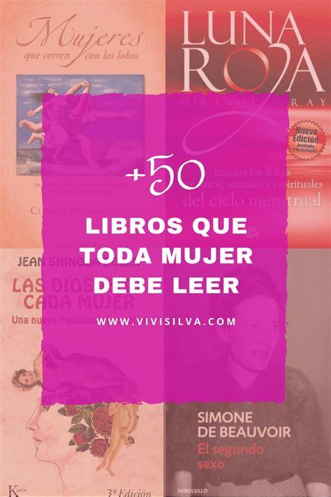 Pin en Bloggers del mundo! || Blogs en Español