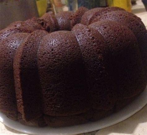 Pin en cakes masa