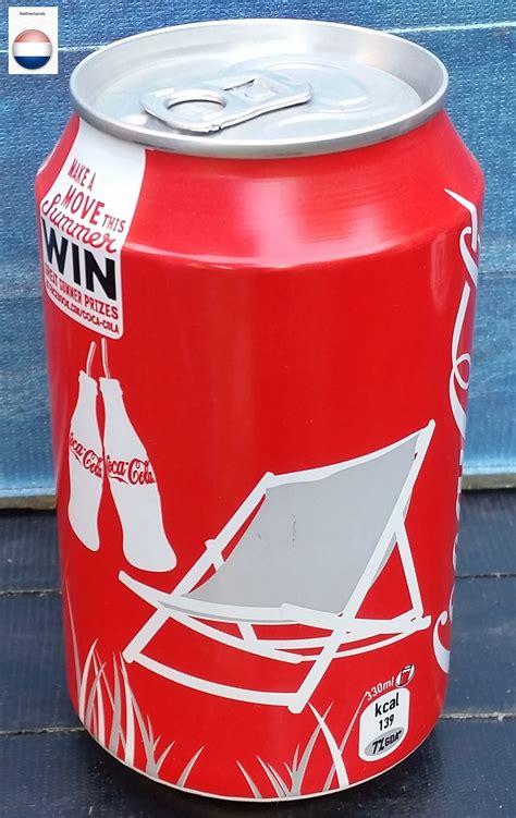 Pin en  Coca Cola  Can Designs  My Collection