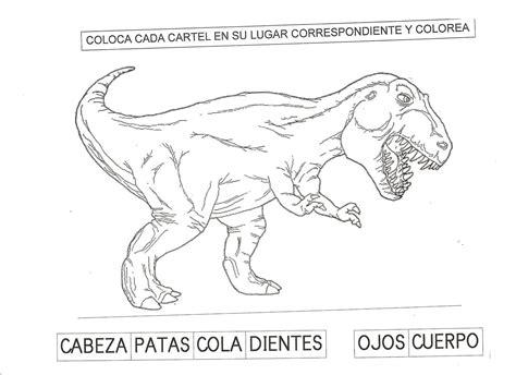 Pin en dinosaures | Dinosaurios, Proyectos de dinosaurios ...