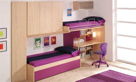 Pin en dormitorios practicos
