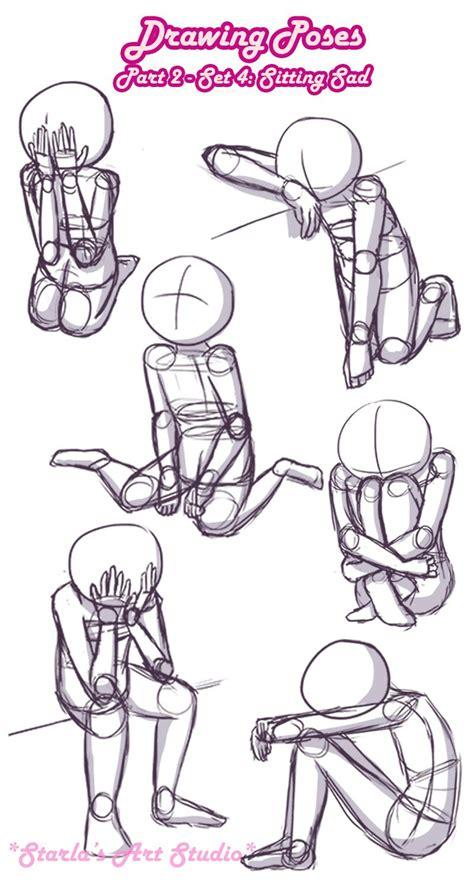 Pin en Drawing References!