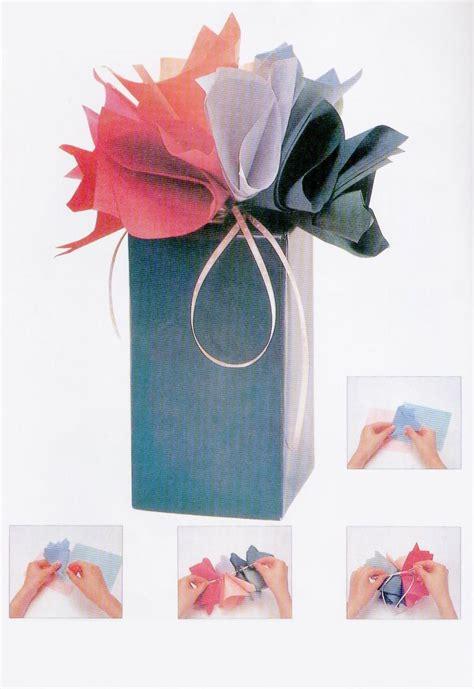 Pin en Envoltura regalos