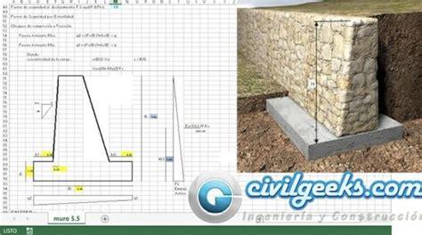 Pin en Excel | Civilgeeks.com