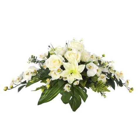 Pin en Flores artificiales · La Llimona
