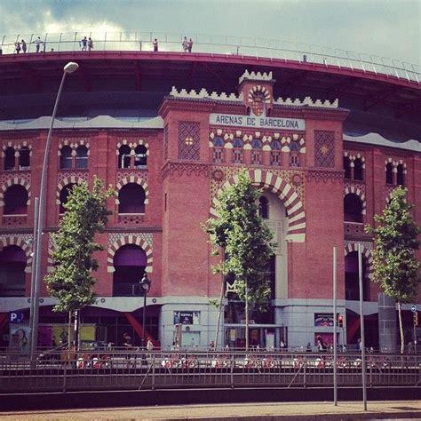 Pin en Great places in Barcelona
