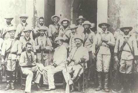 Pin en guerra de independencia cuba