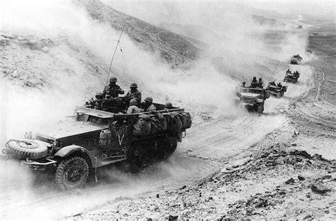 Pin en Guerras Árabes Israelies