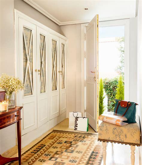 Pin en Home decor