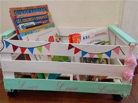 Pin en ideas y manualidades para niños
