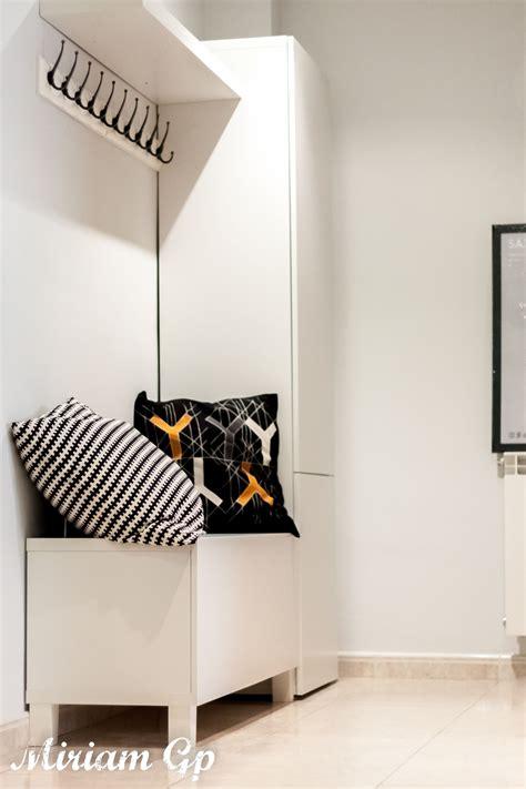 Pin en Ikea Home