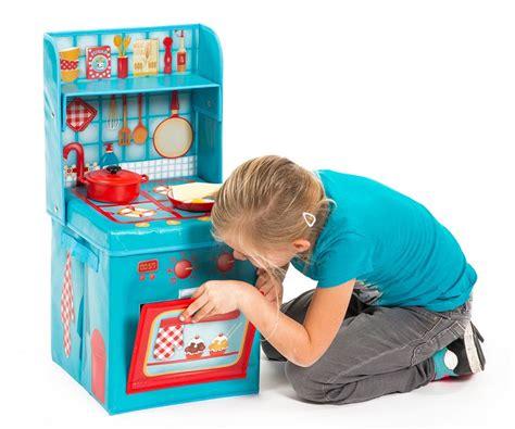 Pin en Kids Gift Ideas