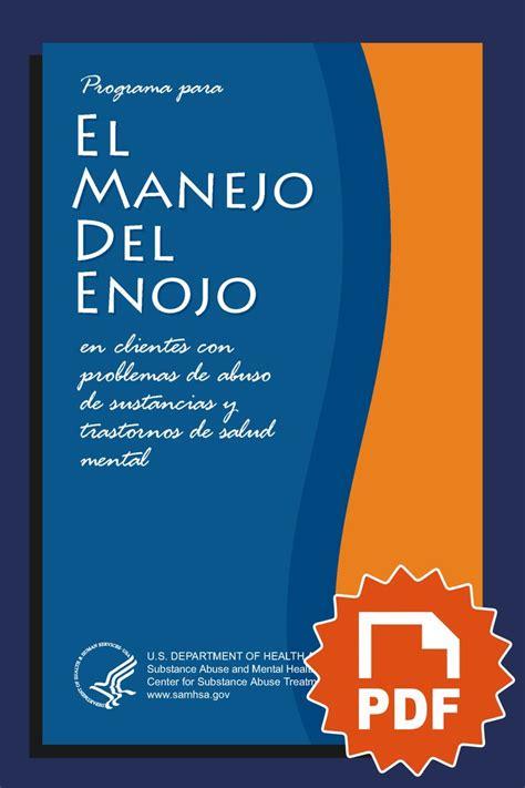 Pin en Libros de Psicología en PDF