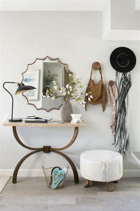 Pin en Living Space