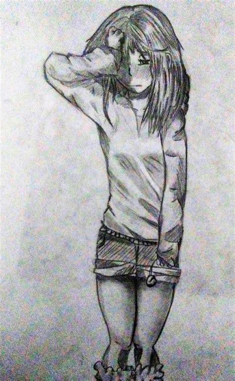 Pin en Mis Dibujos :D