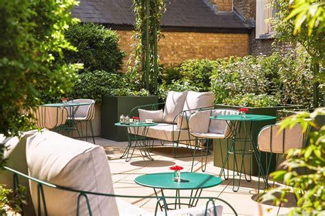 Pin en Muebles de jardin y terraza